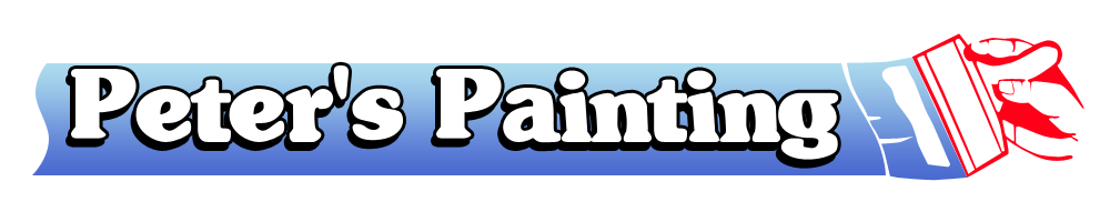 Peter's Painting Company